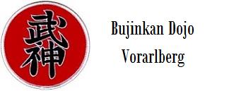 Bujinkan Dojo Vorarlberg